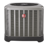 Check Out Of Great Rheem Products